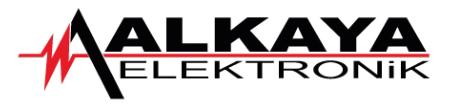Alkaya.com.tr