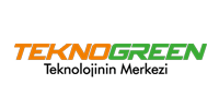 TeknoGreen-logo